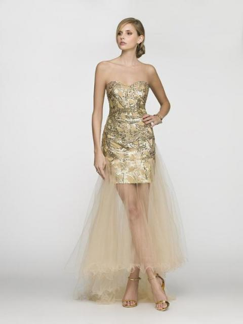 Hot Deals on Short Homecoming Dresses- Couture Candy