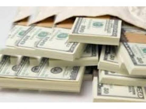 Oferujemy kredyt w przedziale od 5000 do 700.000.000 zl/ $