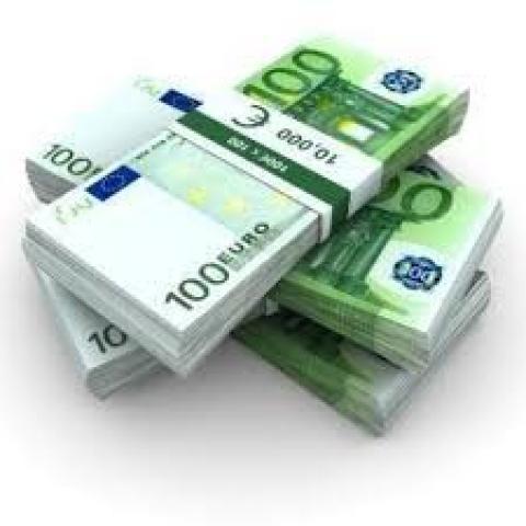 Szybkie Finansowanie Pieniądze oferta dla osób o dobrej zdolności kredytowej