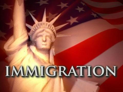 Prawo Imigracyjne