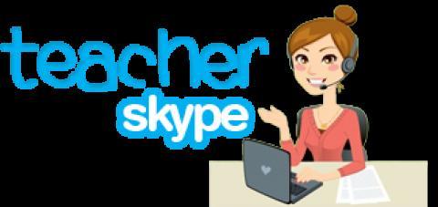 Skype konwersacje po angielsku dla początkujących i zaawansowanych!!!