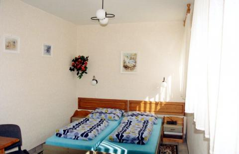 Władysławowo - hotele, pensjonaty, pokoje gościnne i campingi - Wakacje nad Morzem