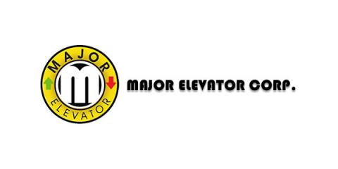 Looking for a MECHANIC: ELEVATOR TROUBLESHOOTER/ADJUSTER MECHANIC