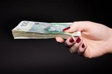 Kredyt dla kazdego do 100 tys zl: Dla bezrobotnych i zadluzonych.