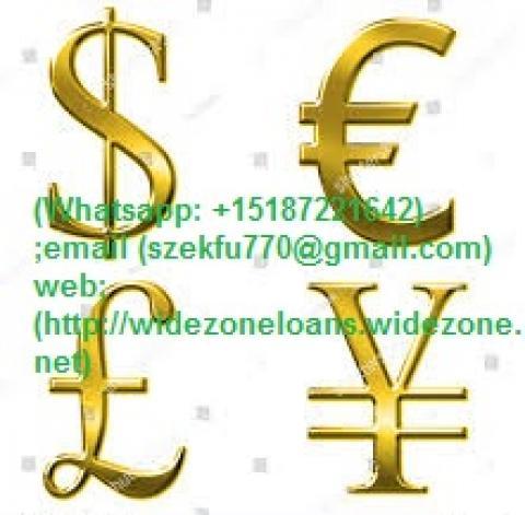 Konsolidacja długów  Linia kredytowa  Pożyczki dla przedsiębiorstw