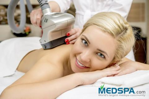 Get the Best Birthmark Removal Services - Medspa.com