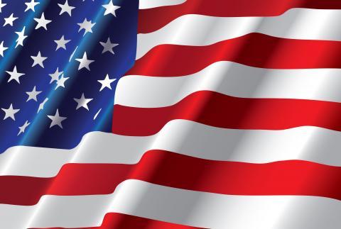 USA dla kazdego!