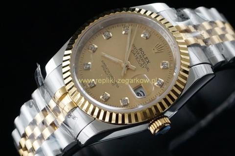 Zegarki Świata
