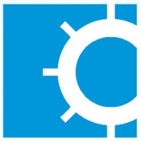 Tworzenie oprogramowania, aplikacji oraz algorytmow AI, ML, Deep Learning (analiza obrazu, danych, sztuczna inteligencja)