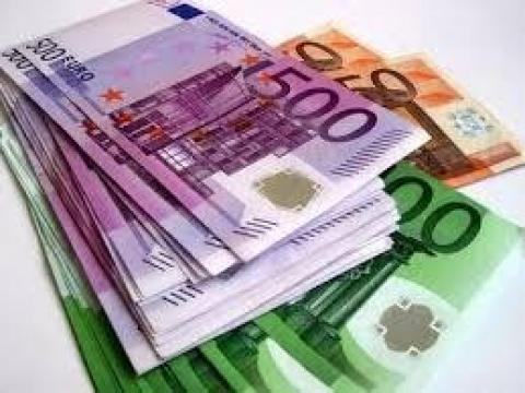 Oferta pożyczek pomiędzy poważną i uczciwą osobą w Polsce
