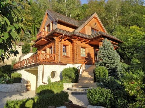 sprzedam dom w historycznym Kazimierzu Dolnym