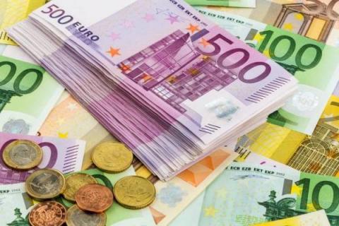 Oferta kredytowa i inwestycyjna od 9000 do 490,000,00 PLN