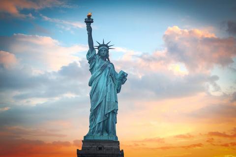 Wycieczki USA