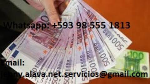 Skontaktuj się z nami, aby otrzymać wnioski kredytowe między osobami prywatnymi