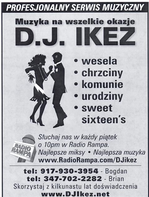 DJ IKEZ