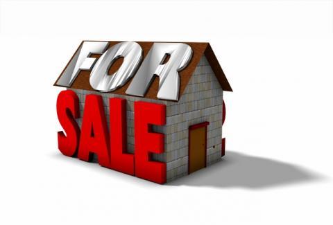 Greenpoint do sprzedania 2 rodzinny dom
