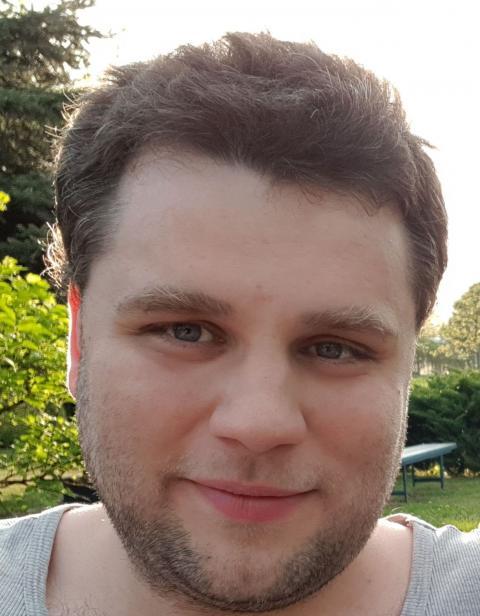 Korepetycje z matematyki w języku polskim przez Skype