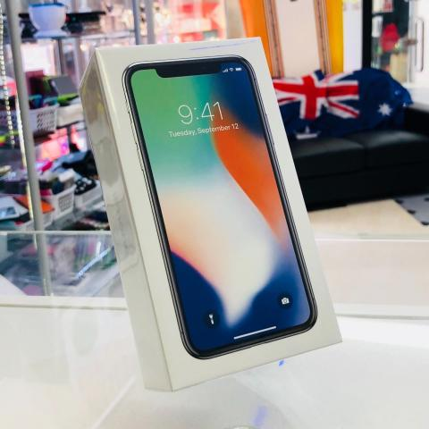 Cena hurtowa dla Apple iPhone XS Max, XS i XR