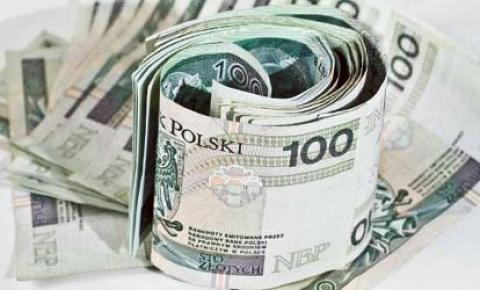 Oferta pozyczek i powaznego finansowania od 10,000 do 350,000,000 PLN