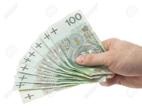 Udzielamy pozyczek osobom fizycznym za ich projekty od 7000 do 370.000.000 PLN