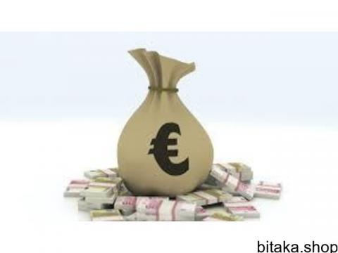 szybka oferta pożyczki na robertgazdicfinance@gmail.com