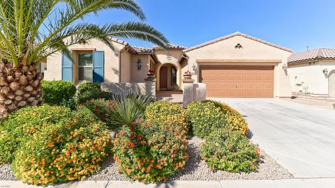 House for Sale in AZ - Special! Litchfield Park, Arizona