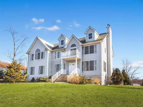 Home for Sale Long Island
