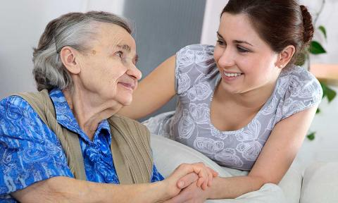 Services of  Certified Home Health Aide and Nursing Assistant for the State of New York