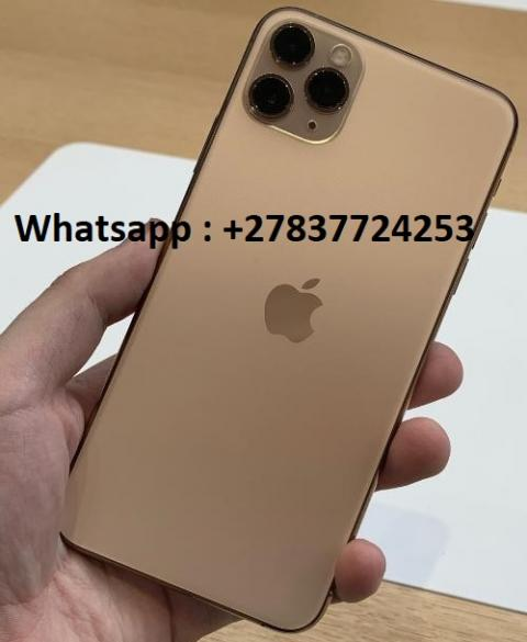Apple iPhone 11 Pro ,  iPhone 11 Pro Max,   iPhone 11, iPhone XS Max , iPhone XS