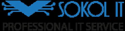 SOKOL-IT PROFESSIONAL IT SERVICES