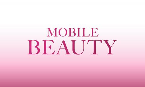 "Mobilny Salon Makijazu i Fryzur- ""MOBILE BEAUTY NJ"" New Jersey, Staten Island"