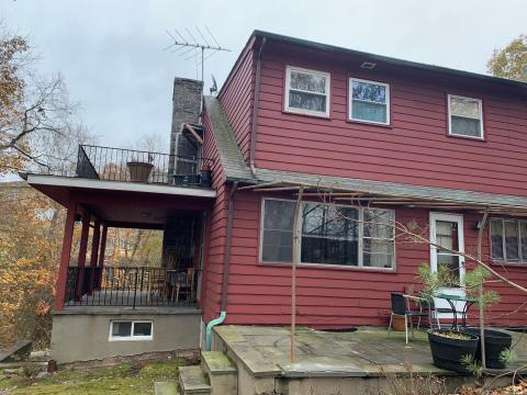 FOR RENT 2 bedroom, Westchester NY